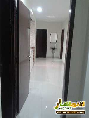 Ad Photo: Apartment 1 bedroom 1 bath 100 sqm extra super lux in Riyadh  Ar Riyad