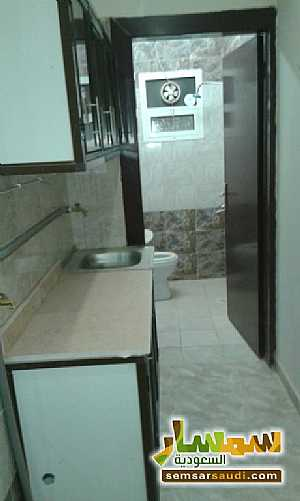 Ad Photo: Apartment 2 bedrooms 1 bath 150 sqm extra super lux in Riyadh  Ar Riyad