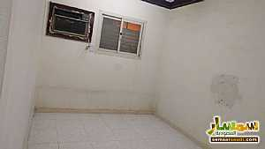 Ad Photo: Apartment 1 bedroom 1 bath 60 sqm extra super lux in Al Kharj  Ar Riyad