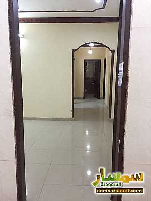 Ad Photo: Apartment 1 bedroom 1 bath 97 sqm extra super lux in Riyadh  Ar Riyad