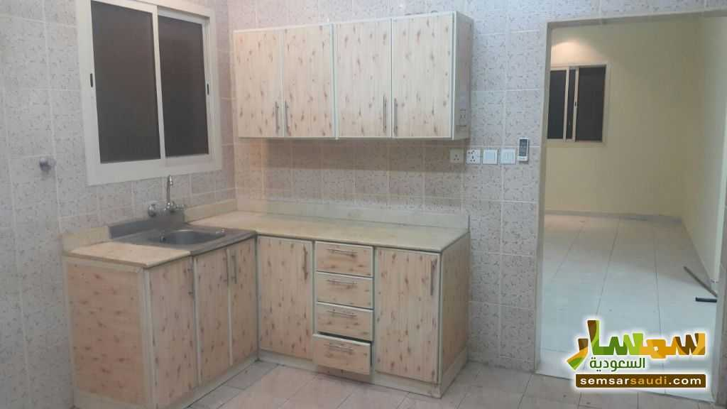 Photo 6 - Apartment 3 bedrooms 2 baths 135 sqm For Rent Riyadh Ar Riyad