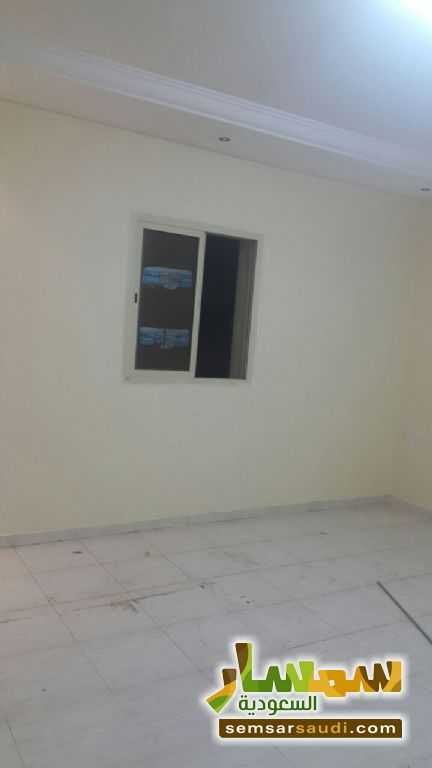 Photo 7 - Apartment 3 bedrooms 2 baths 135 sqm For Rent Riyadh Ar Riyad