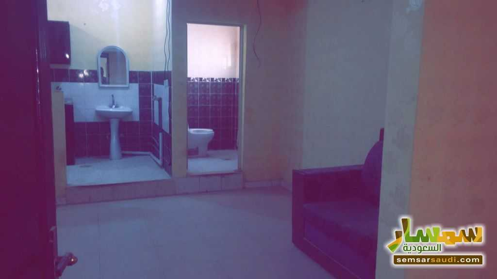Photo 1 - Apartment 1 bedroom 1 bath 100 sqm For Rent Al Kharj Ar Riyad