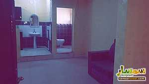Apartment 1 bedroom 1 bath 100 sqm For Rent Al Kharj Ar Riyad - 1