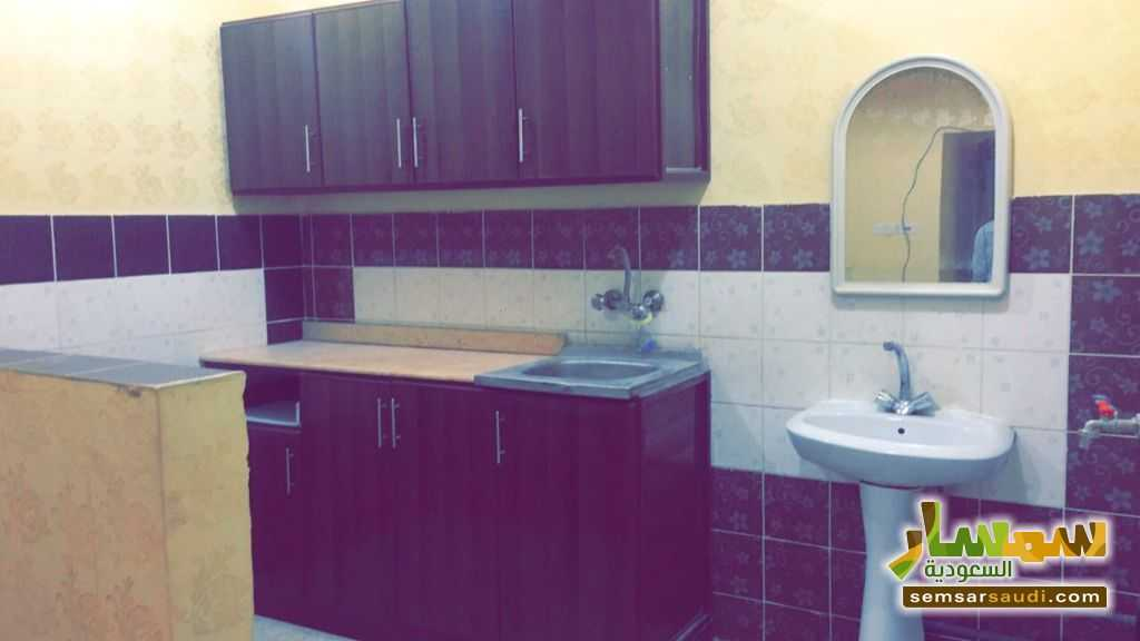 Photo 4 - Apartment 1 bedroom 1 bath 100 sqm For Rent Al Kharj Ar Riyad
