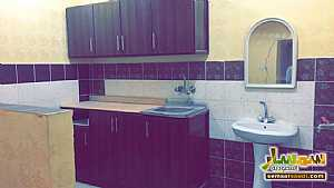 Apartment 1 bedroom 1 bath 100 sqm For Rent Al Kharj Ar Riyad - 4
