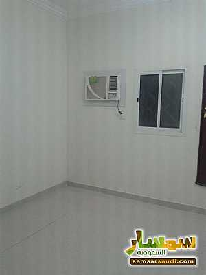 Ad Photo: Apartment 1 bedroom 1 bath 100 sqm in Al Kharj  Ar Riyad