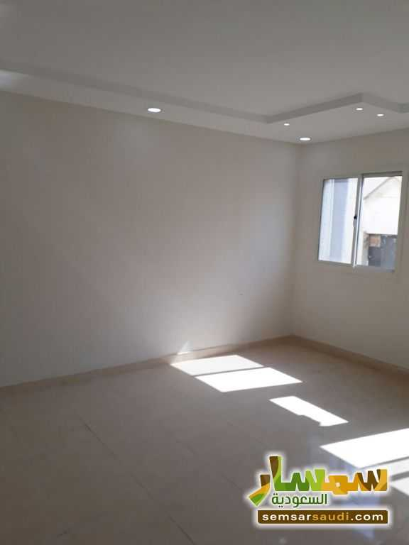 Photo 4 - Apartment 1 bedroom 1 bath 70 sqm super lux For Rent Jeddah Makkah