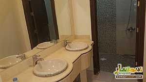Apartment 1 bedroom 1 bath 70 sqm For Rent Jeddah Makkah - 10
