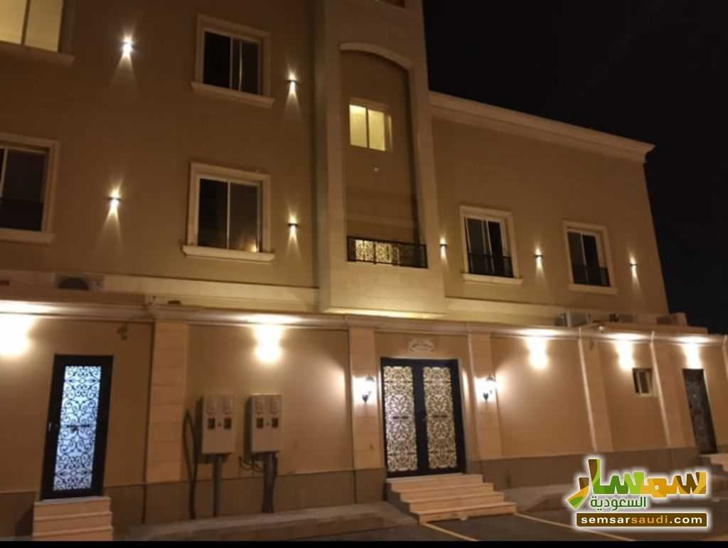 Ad Photo: Apartment 4 bedrooms 3 baths 120 sqm super lux in Jeddah  Makkah
