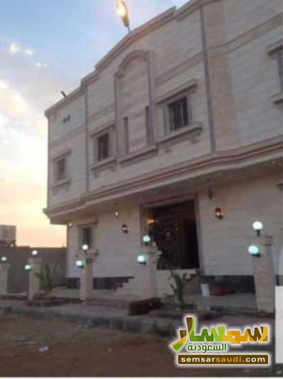 Ad Photo: Apartment 2 bedrooms 2 baths 70 sqm lux in Makkah