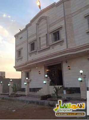 Ad Photo: Apartment 2 bedrooms 2 baths 70 sqm lux in Jeddah  Makkah