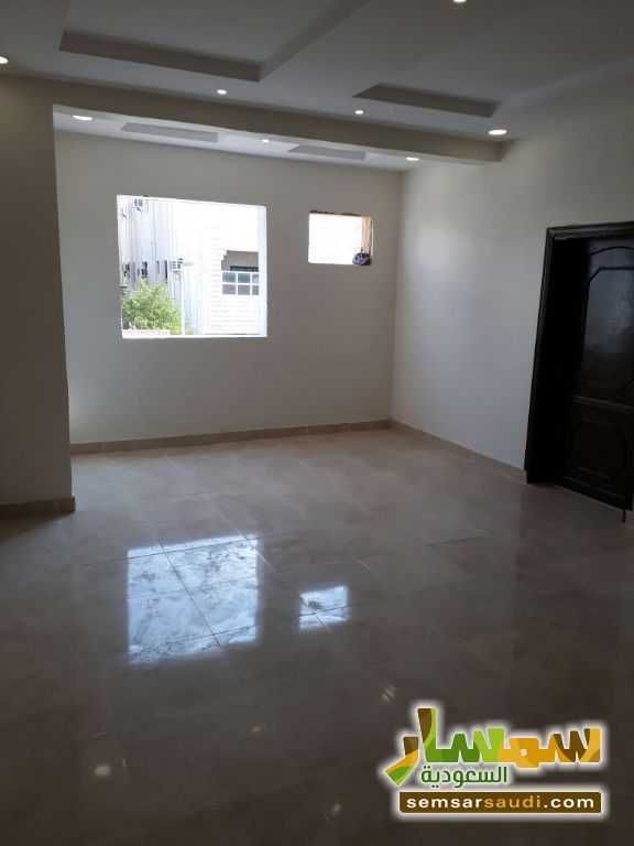 Photo 2 - Apartment 2 bedrooms 1 bath 100 sqm extra super lux For Rent Jeddah Makkah