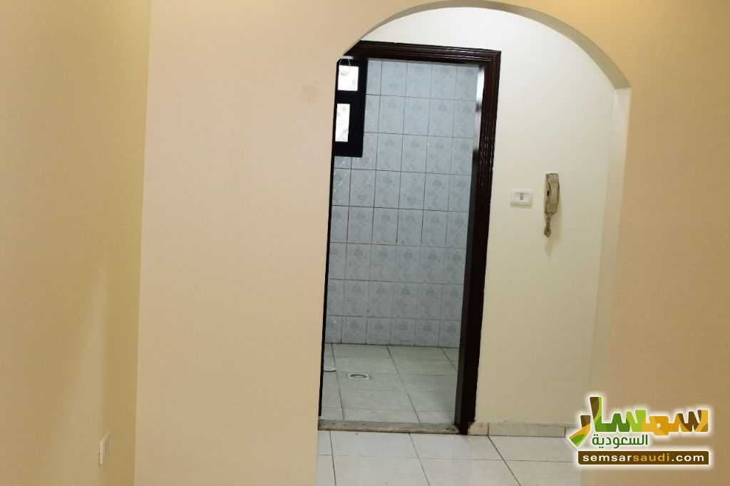 Photo 2 - Apartment 2 bedrooms 1 bath 80 sqm super lux For Rent Jeddah Makkah