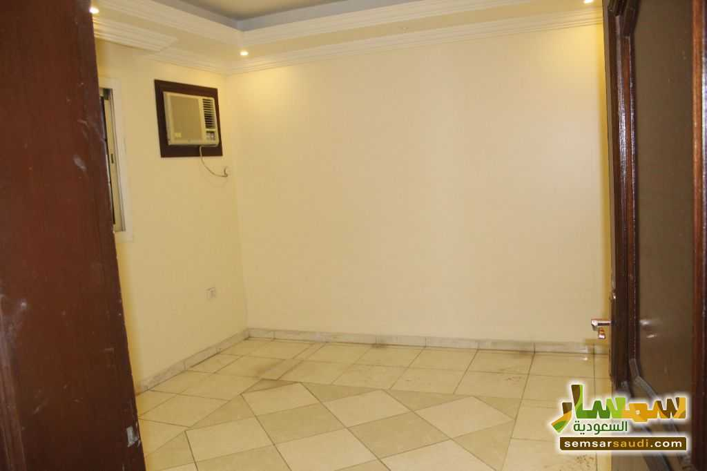 Photo 4 - Apartment 2 bedrooms 1 bath 80 sqm super lux For Rent Jeddah Makkah