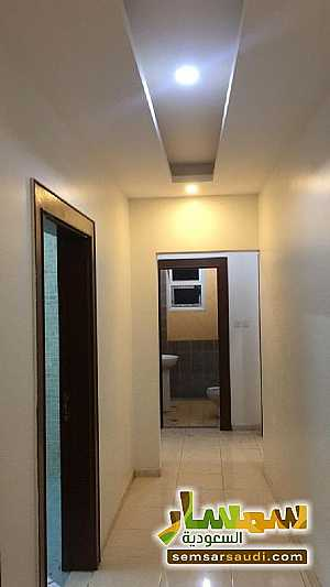 Ad Photo: Apartment 1 bedroom 1 bath 50 sqm super lux in Ar Riyad