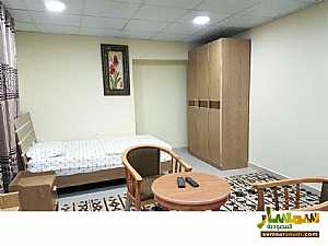 Ad Photo: Room 20 sqm in Riyadh  Ar Riyad