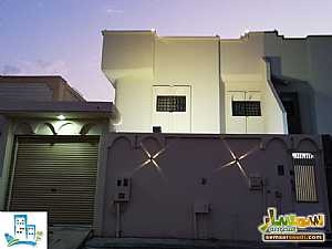 Ad Photo: Villa 4 bedrooms 3 baths 250 sqm in Riyadh  Ar Riyad