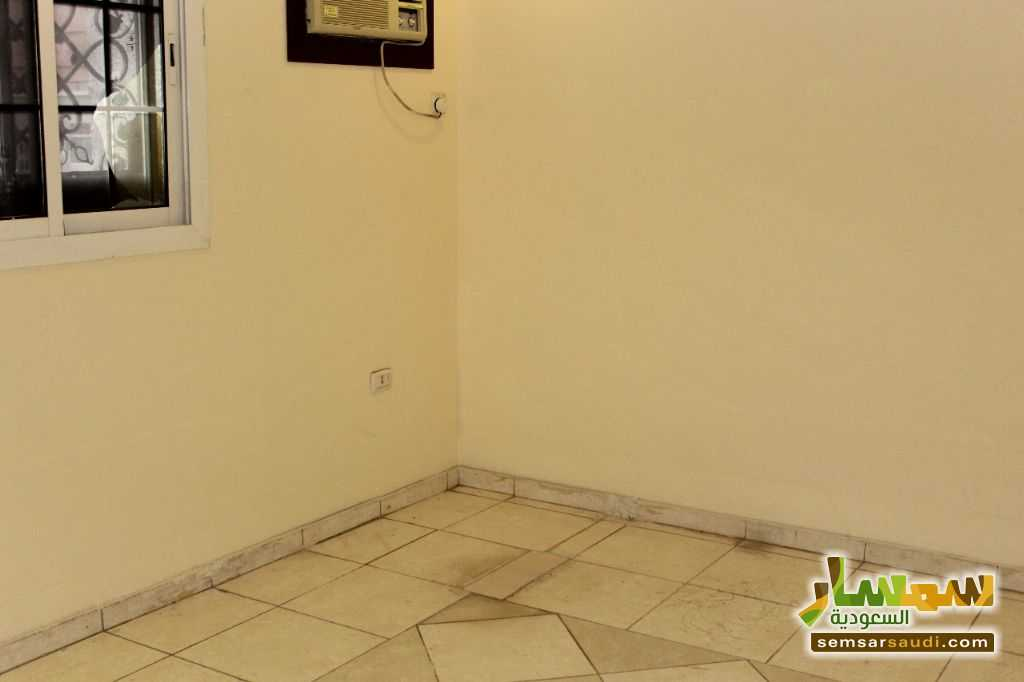 Photo 3 - Apartment 1 bedroom 1 bath 80 sqm super lux For Rent Jeddah Makkah