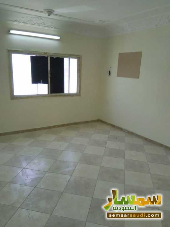 Photo 1 - Apartment 2 bedrooms 1 bath 80 sqm extra super lux For Rent Jeddah Makkah