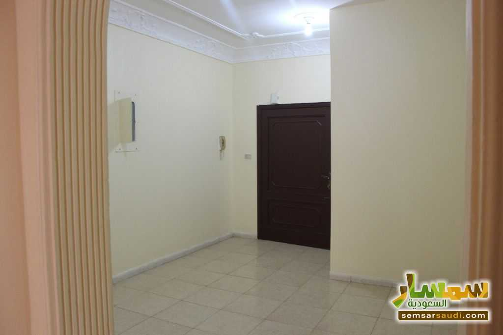 Photo 10 - Apartment 3 bedrooms 2 baths 110 sqm extra super lux For Rent Jeddah Makkah