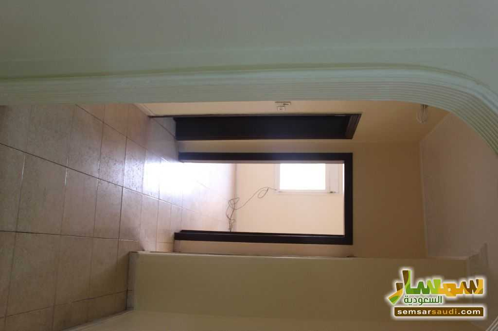 Photo 3 - Apartment 3 bedrooms 2 baths 110 sqm extra super lux For Rent Jeddah Makkah