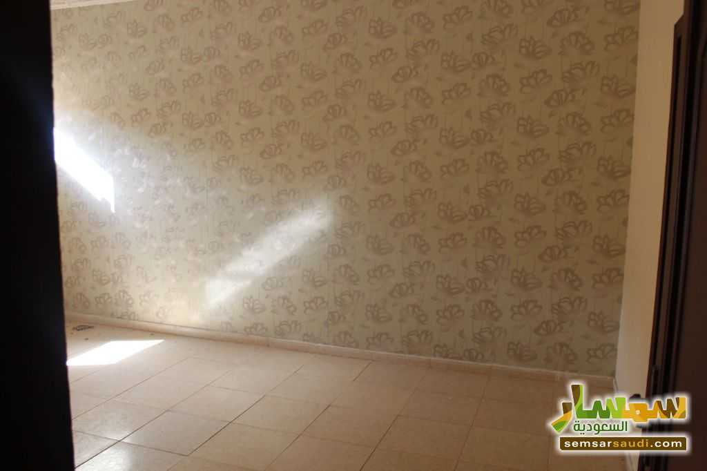 Photo 7 - Apartment 3 bedrooms 2 baths 110 sqm extra super lux For Rent Jeddah Makkah