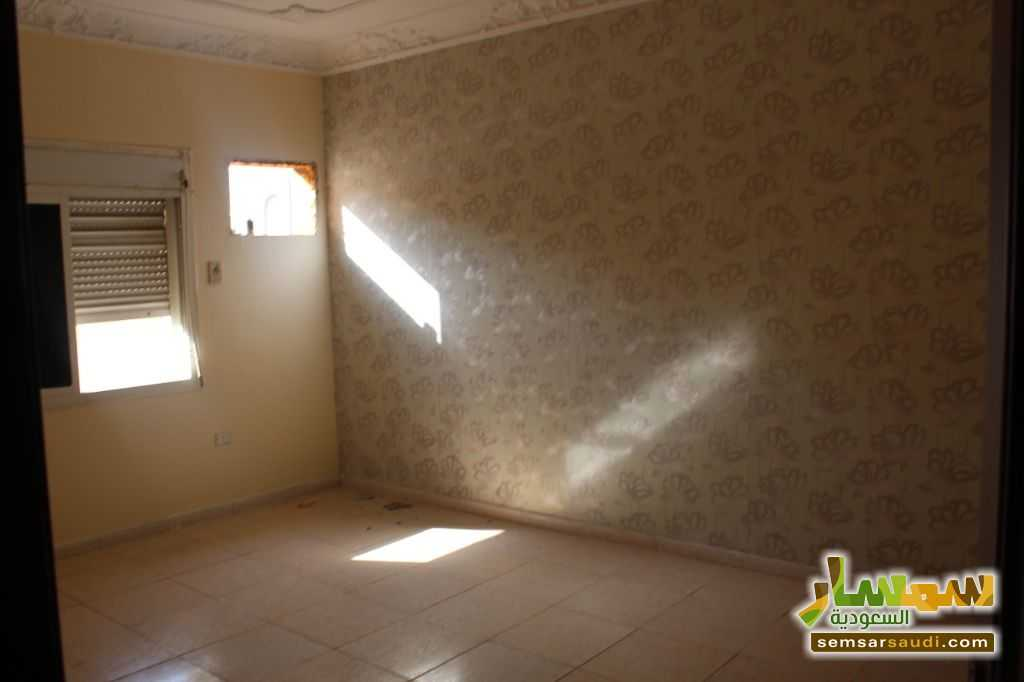 Photo 8 - Apartment 3 bedrooms 2 baths 110 sqm extra super lux For Rent Jeddah Makkah