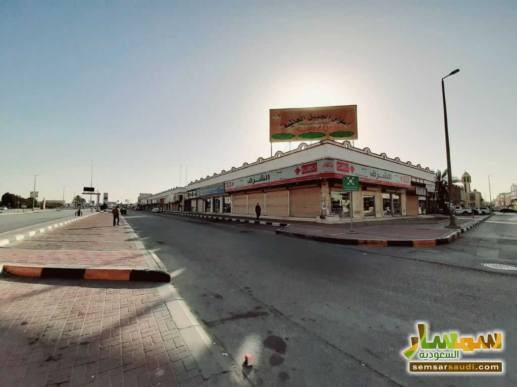 Ad Photo: Commercial 32 sqm in Al Jubail  Ash Sharqiyah