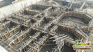 Ad Photo: Building 202 sqm without finish in Asir