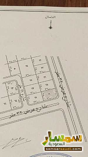 Ad Photo: Land 887 sqm in Jeddah  Makkah