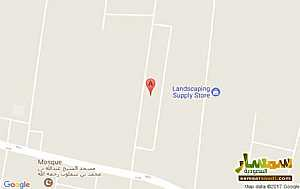 Ad Photo: Farm 1000 sqm in Al Muzahimiyah  Ar Riyad