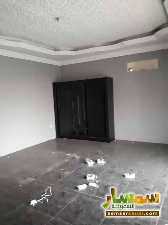 Photo 1 - Apartment 4 bedrooms 3 baths 500 sqm lux For Sale Jeddah Makkah