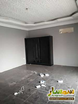 Ad Photo: Apartment 4 bedrooms 3 baths 500 sqm lux in Makkah