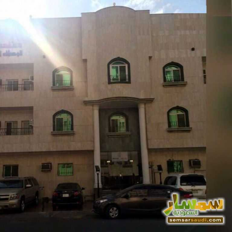 Photo 1 - Building 741 sqm For Sale Jeddah Makkah