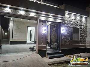Ad Photo: Villa 6 bedrooms 4 baths 245 sqm super lux in Riyadh  Ar Riyad