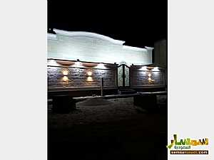 Ad Photo: Commercial 500 sqm extra super lux in Al Khubar  Ash Sharqiyah