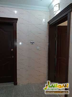 Ad Photo: Apartment 4 bedrooms 4 baths 130 sqm in Jeddah  Makkah