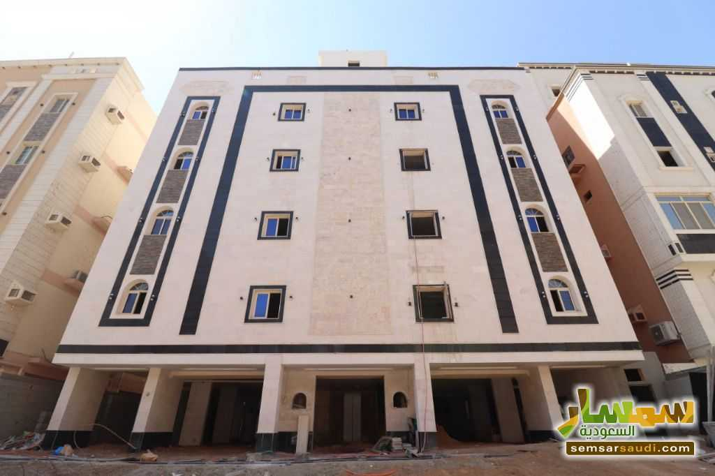 Ad Photo: Apartment 5 bedrooms 4 baths 220 sqm lux in Makkah