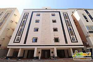 Apartment 5 bedrooms 4 baths 220 sqm super lux For Sale Jeddah Makkah - 1