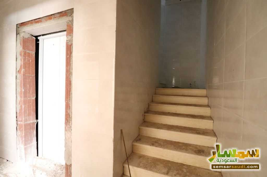 Photo 2 - Apartment 5 bedrooms 4 baths 220 sqm super lux For Sale Jeddah Makkah