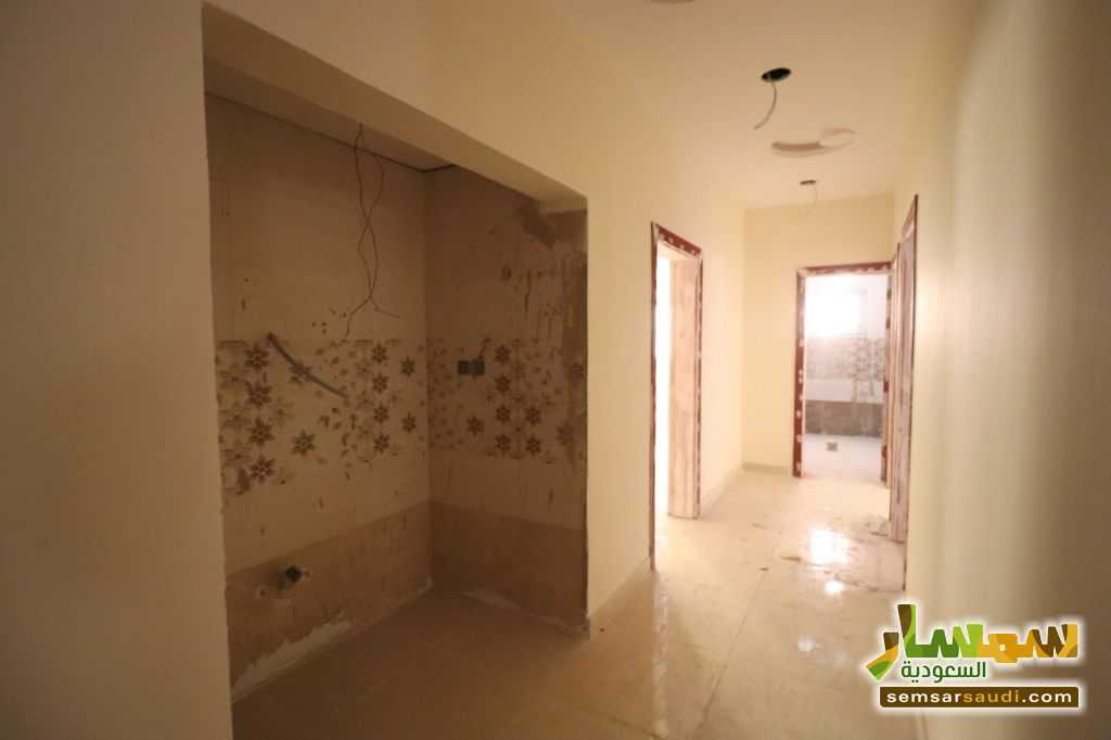 Photo 3 - Apartment 5 bedrooms 4 baths 220 sqm super lux For Sale Jeddah Makkah