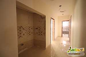 Apartment 5 bedrooms 4 baths 220 sqm super lux For Sale Jeddah Makkah - 3