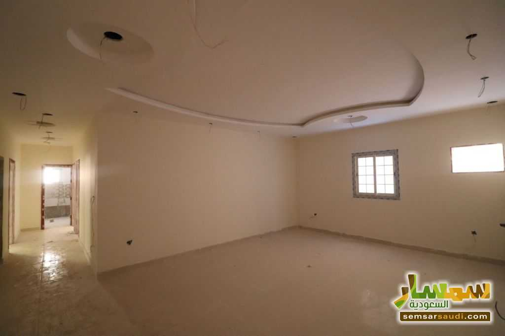 Photo 4 - Apartment 5 bedrooms 4 baths 220 sqm super lux For Sale Jeddah Makkah