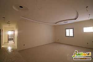 Apartment 5 bedrooms 4 baths 220 sqm super lux For Sale Jeddah Makkah - 4