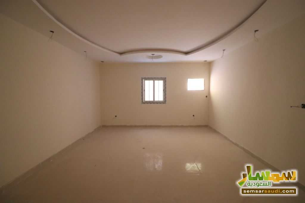 Photo 5 - Apartment 5 bedrooms 4 baths 220 sqm super lux For Sale Jeddah Makkah