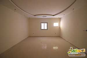 Apartment 5 bedrooms 4 baths 220 sqm super lux For Sale Jeddah Makkah - 5