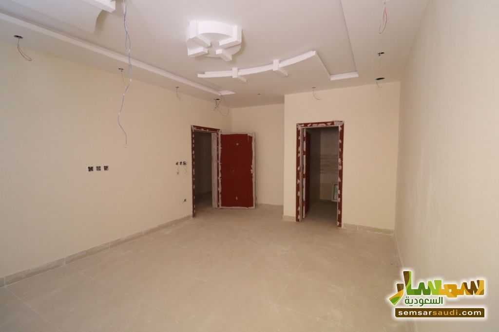 Photo 6 - Apartment 5 bedrooms 4 baths 220 sqm super lux For Sale Jeddah Makkah