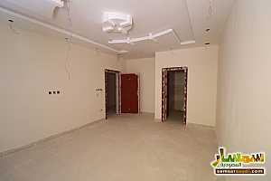 Apartment 5 bedrooms 4 baths 220 sqm super lux For Sale Jeddah Makkah - 6