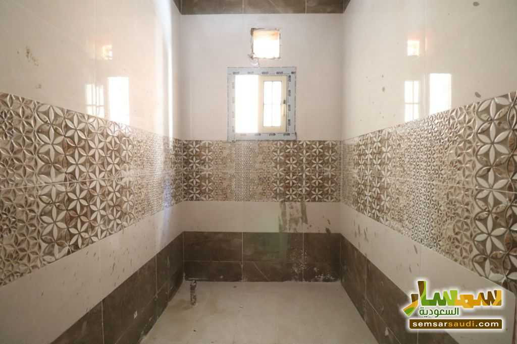 Photo 7 - Apartment 5 bedrooms 4 baths 220 sqm super lux For Sale Jeddah Makkah